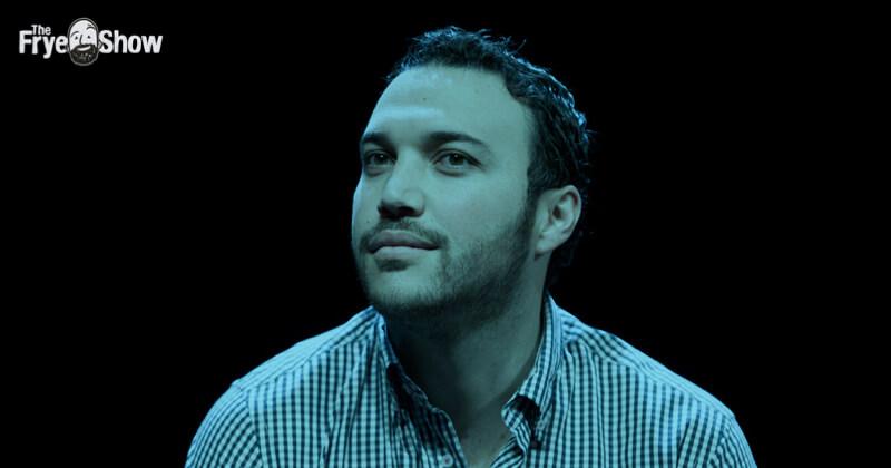 Eduardo Salazar Yusti Podcast sobre Innovación